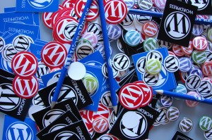 Free Themes on wordpress