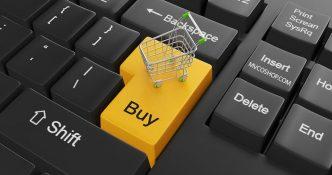 successful e-commerce business