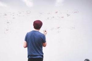 web development jobs -- developer