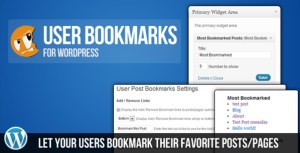 bookmark posts