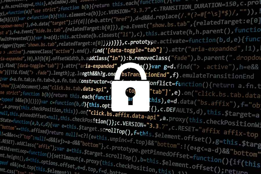 Best WordPress Security Scanners for Detecting Malware and Hacks