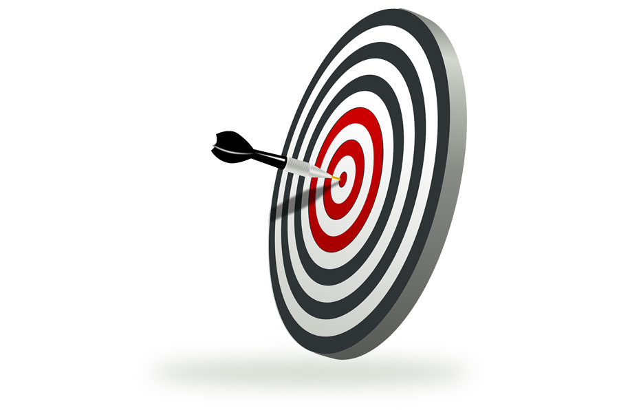 Four Rules of Targeting Ads to Remember