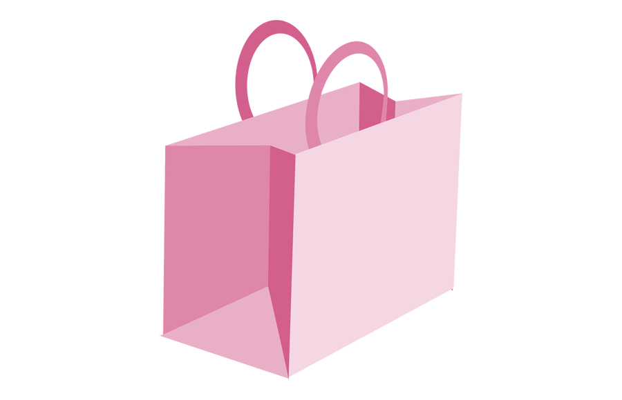 The Benefits of Instagram Shopping to WooCommerce Online Stores