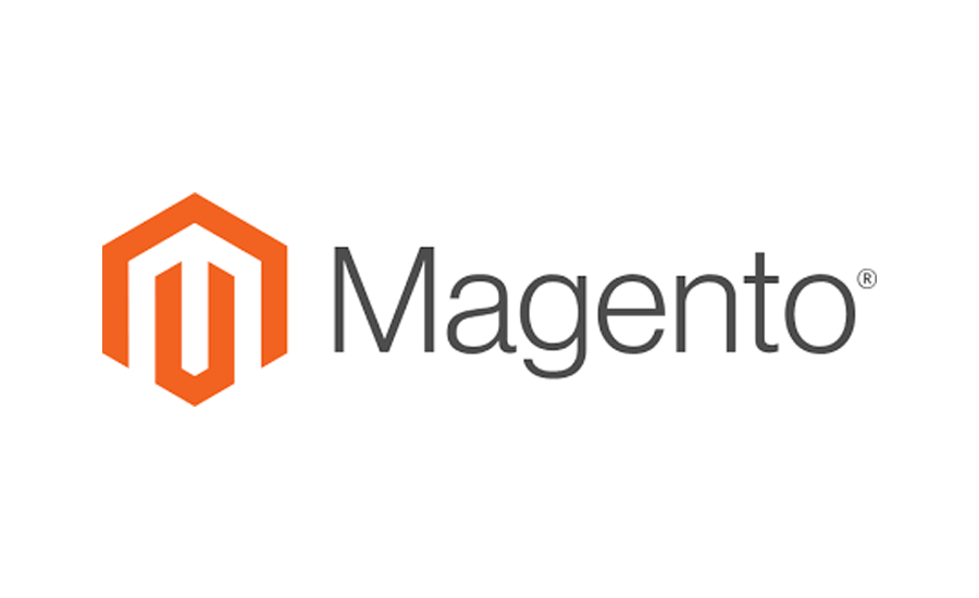 Magento backs down on plan to shut down bug bounty program