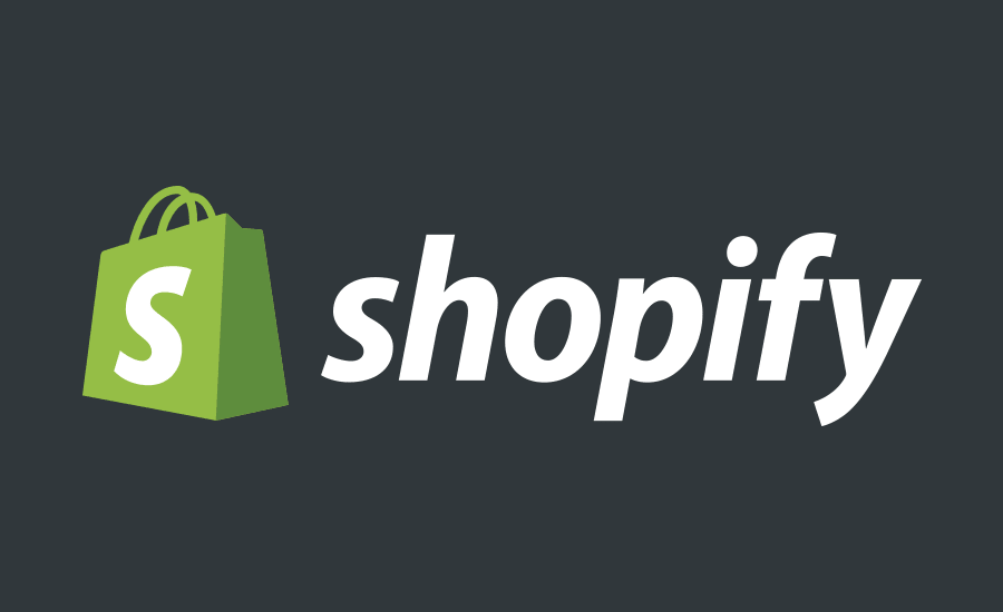 Shopify Bans Sale of Certain Weapons