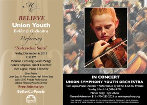UnionYouthBallet&Orchestra13