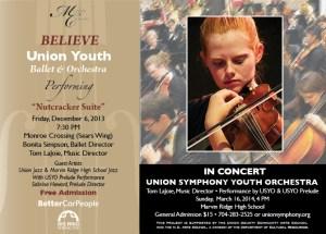 UnionYouthBallet&Orchestra13