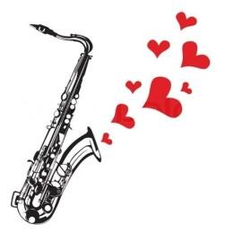 trumpetheart
