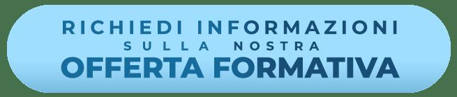 Offerta Formativa Unipace