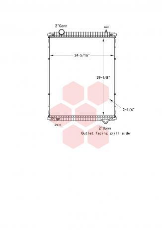 International Prostar Ac Wiring Diagram International