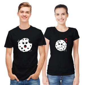 Funny Ball T shirts