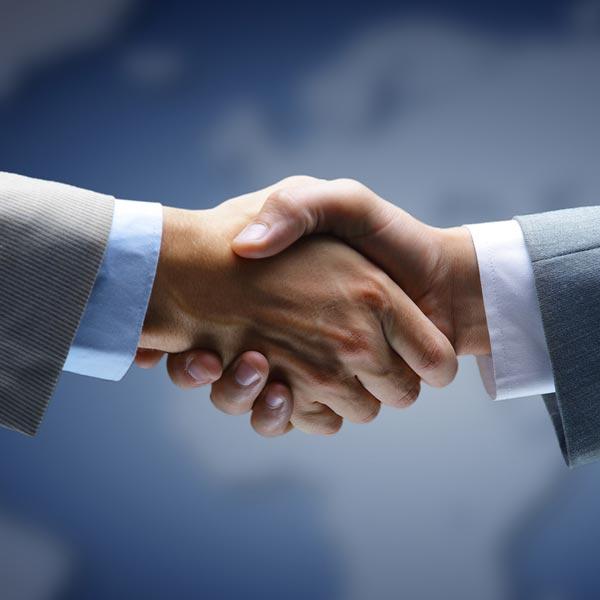 Suchmaschinenoptimierung und AdWords Partnerprogram für Agenturen