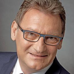 Max Hirzel