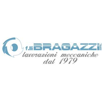 Fratelli Bragazzi