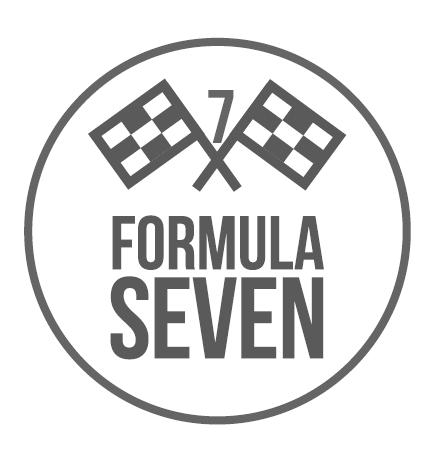 Formula Seven