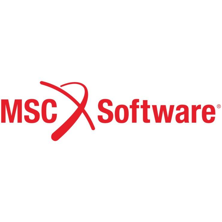 mscsoftware