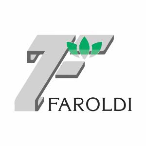 Faroldi