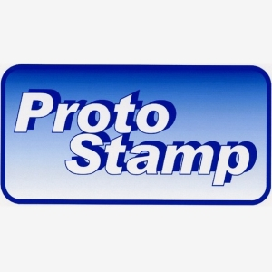 ProtoStamp