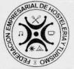 Federación Empresarial de Hostelería y Turismo