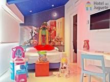 Hotel Del Juguete Aka Toy