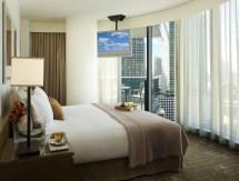Epic Miami Hotel