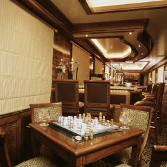 Hotel With Kitchen Unfinished Discount Cabinets The Blue Train - Most Luxurious