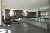 Inntel Hotels Amsterdam Zaandam