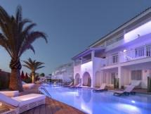 Ushuaia Ibiza Beach Hotel - Pool Party In World