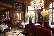 St. James Hotel Paris