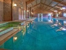 Auchrannie House Hotel And Spa