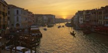 Aman Venice - Grand Canal Hotel