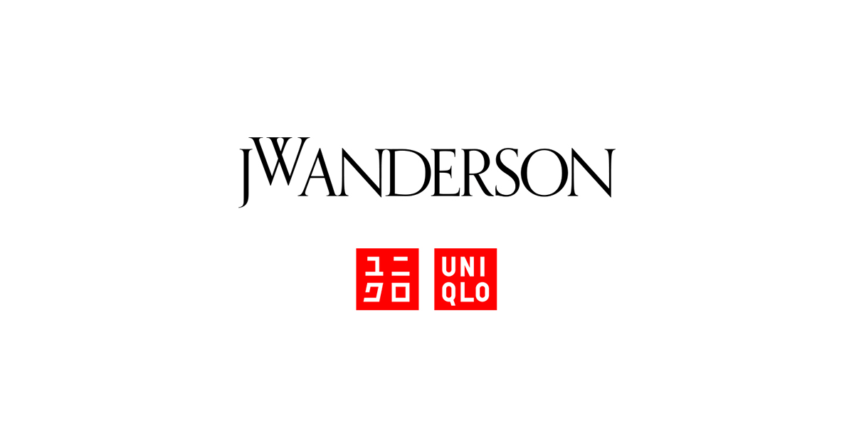 Fall In Ireland Wallpaper Uniqlo And Jw Anderson 2017 Fall Winter Collection