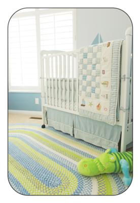baby room accessories home