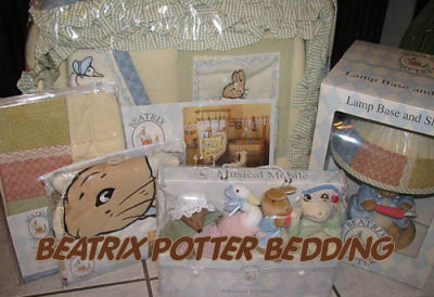 I Started Collecting Beatrix Potter Figurines When First Moved Away From Home See Them On That Shelf Back There The Time Managed To Se