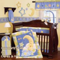 Decorating Picturesnursery Room Decorating Pictureshome ...