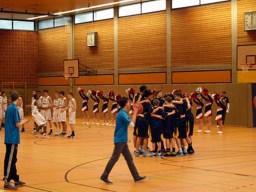 2012 Basketball 18 03 2012-02