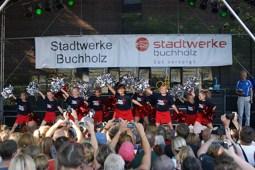 2012 BuchholzerStadtfest2012 - 03