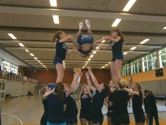 2012 Schneverdingen07 Pyramide Seniors