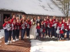 2013 Hochzeit Sandra 04