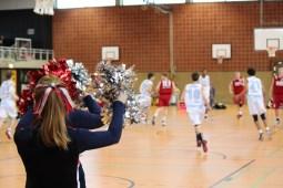 2013 April - Basketball 06