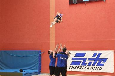 2013 Mai - Elite Skillsday 19