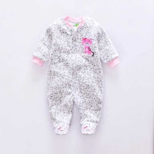 salopeta copii, salopete copii, salopeta bebe, salopete bebelusi, haine bebe, haine copii, unique fashion,