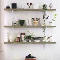 Kitchen Display Tall Cabinet Ideas What You Need To Know Beautiful It Makes Sense Store And Everyday China Glassware So They Re At Hand For The Seldom Used But Pleasing Platters Or Utensils