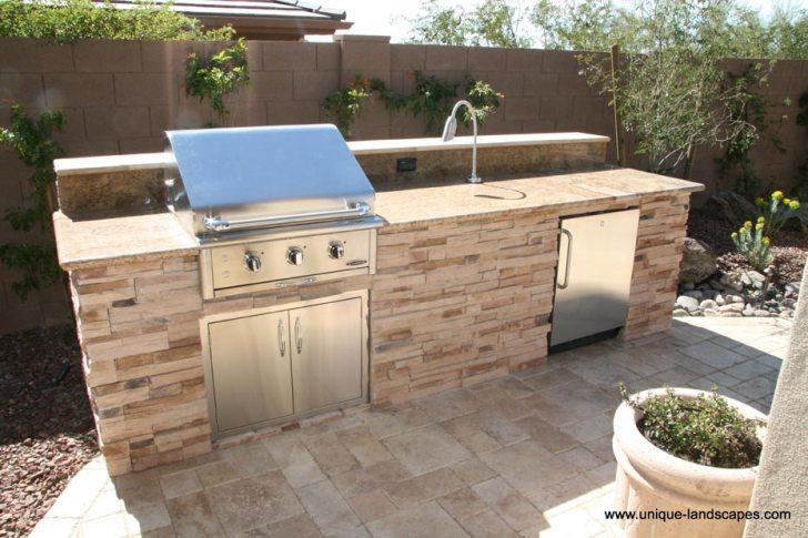 Remarkable Outdoor Kitchen Bbq Grills 930 620 119