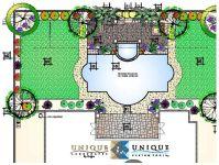 Welldone: Landscaping ideas backyard 10