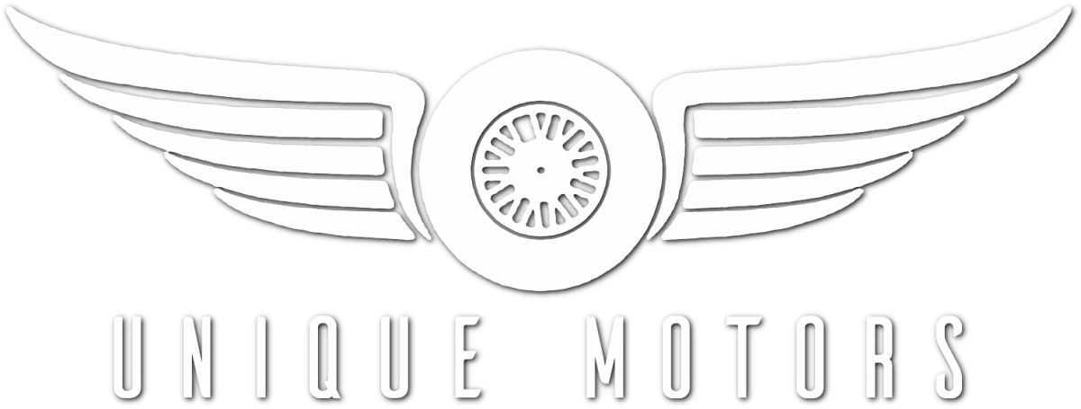 Unique Motors Passionate About Cars, Great Deals on Used