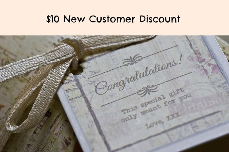 Vitacost new customer discount