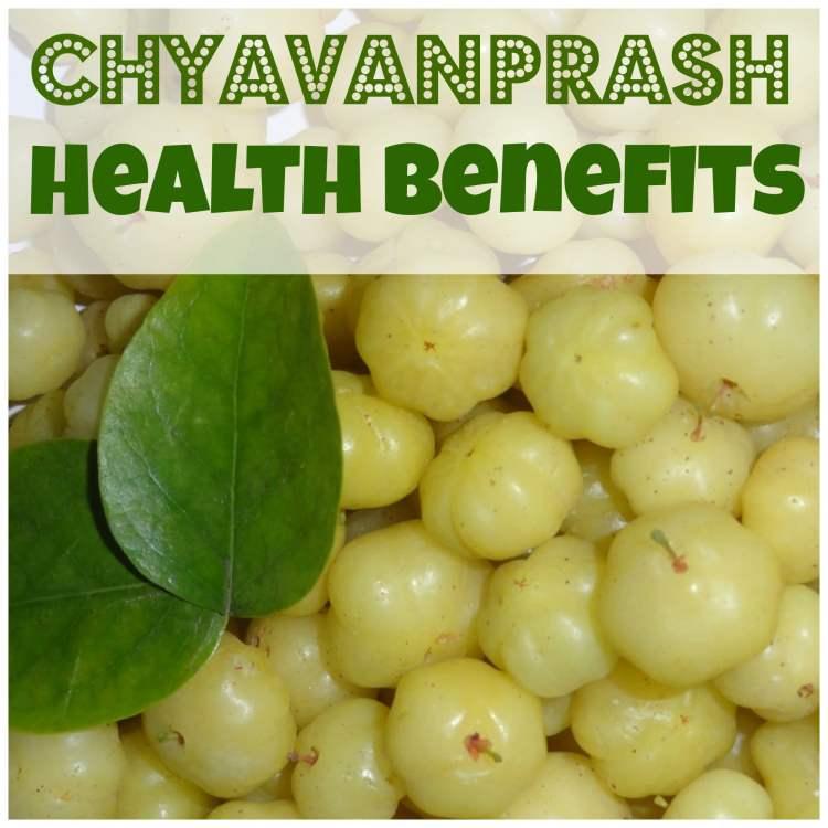 where to buy Chyavanprash