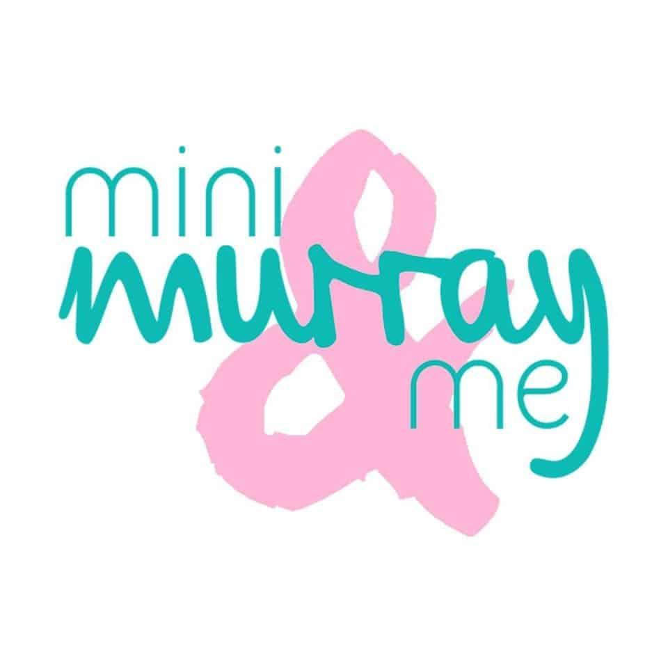 Logo Mini Muray