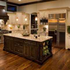 Remodeling Your Kitchen Cabinet Trash Can Top Ten Reasons To Remodel